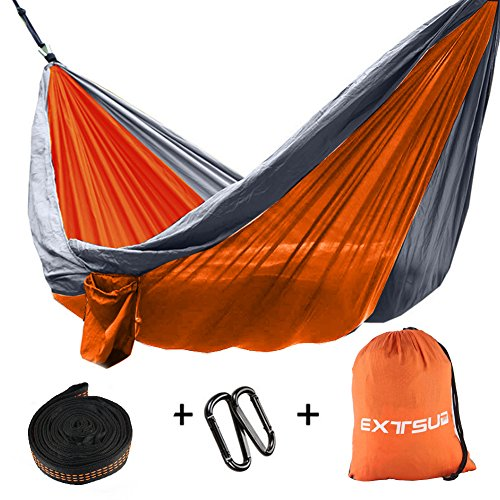 8 Adventure Backpacking Tent - 6