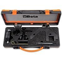 Beta 014610160-1461/C16-Caja C/Puesta En Fase Motores