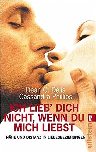 Nähe und Distanz Beziehungen La Coach Hamburg Buchempfehlung