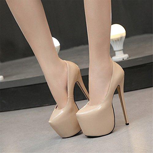 Zapatos de MONAcwe tac Zapatos de Zapatos MONAcwe de tac MONAcwe qpXwwE5