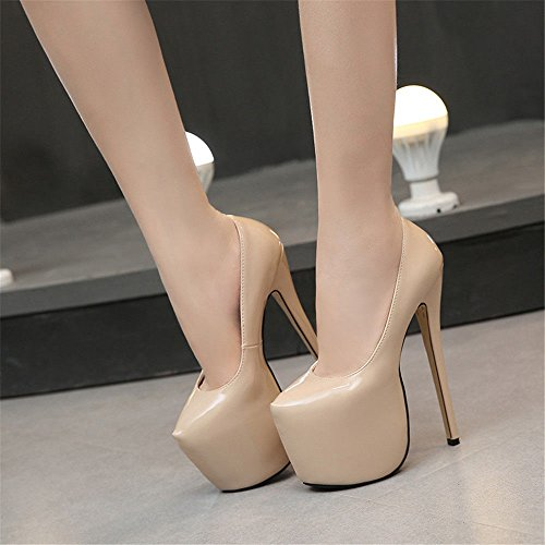 tac tac MONAcwe MONAcwe de Zapatos de MONAcwe Zapatos Zapatos de tac 5xBq6Hwa