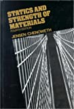 Statics and Strength of Materials 9780070324947