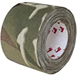 MTP Sniper Tape 10m