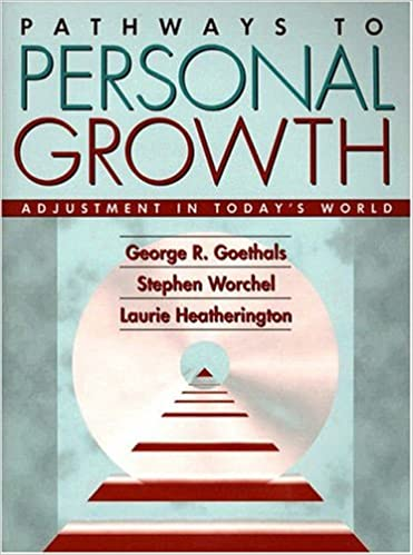 Amazon pathways to personal growth adjustment in todays amazon pathways to personal growth adjustment in todays world 9780205139552 george r goethals stephen worchel laurie heatherington books fandeluxe Images