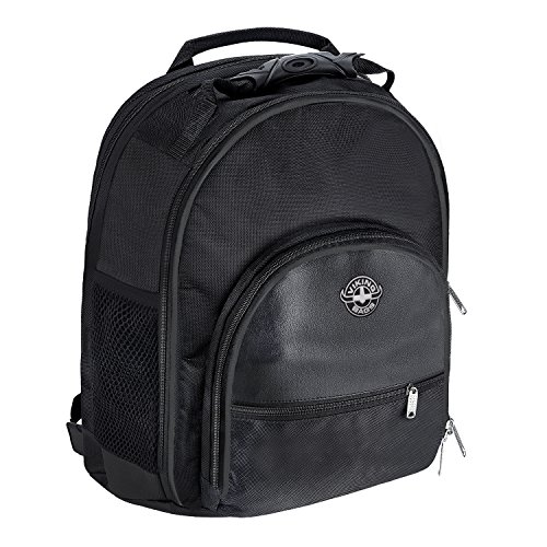 Harley Davidson Sissy Bar Bags - 6