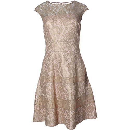 Buy kay unger wedding dresses - 1