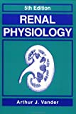 img - for Renal Physiology book / textbook / text book
