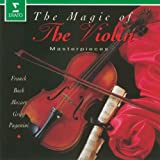 : Magic of the Violin