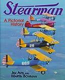Stearman 9780760304792