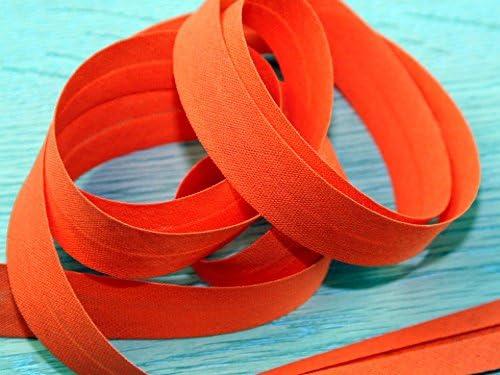 Prym Cotton Bias Binding Tape per 3 metres