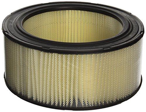 Parts Master 66255 Air Filter