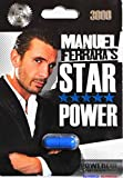 2 Packs Manuel Ferrara's Star Power 3000 Porn
