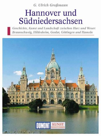 Hannover und Südniedersachsen