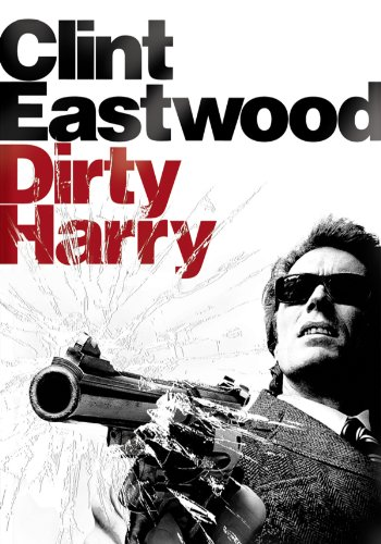 Dirty Harry Film