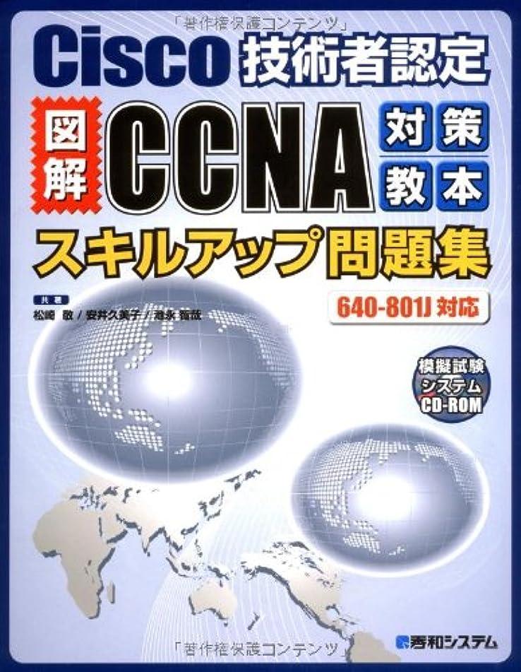 いいねに賛成頭蓋骨徹底攻略Cisco CCNP SWITCH問題集[642-813J]対応 (ITプロ/ITエンジニアのための徹底攻略)