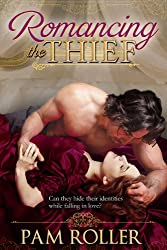 Romancing the Thief