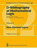 -Bibliography of Mathematical Logic, , 3662090570