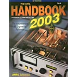 The ARRL Handbook for Radio Communications