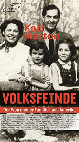 volksfeinde-der-weg-meiner-familie-nach-amerika-die-andere-bibliothek-band-343