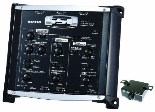 12db Bass - 5