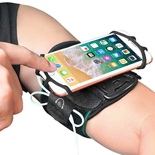 Armband Phone Holder For Huawei P30 Pro
