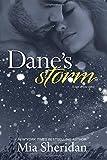 Dane's Storm