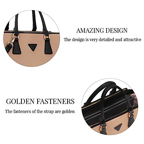 Trend Star Mujer Diseñador imitación piel berühmtheit Noche de estilo elegante para Lino transporte bolso Rojo - borgoña