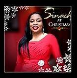 Sinach at Christmas