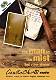 Book cover for The Man in the Mist