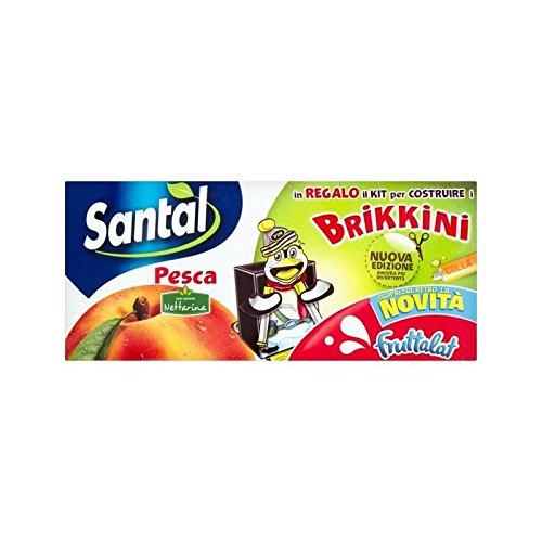 santal-fruit-drink-peach-3-x-200ml-pack-of-6