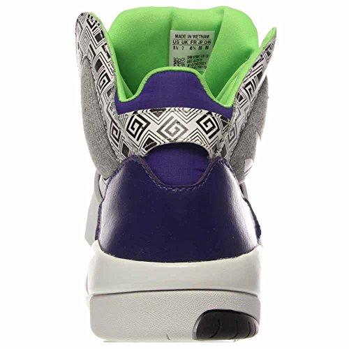 Adidas Glc Dame Fashion Sneakers Model Q32919 Hvid / Lilla Xybw6W