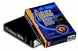 The Evidence Bible, Comfortable King James Version