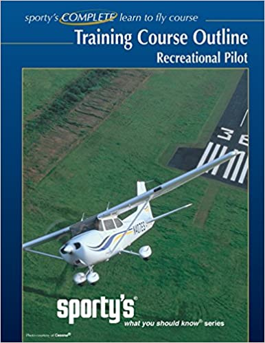 Piloting & Flight Instruction - Lib