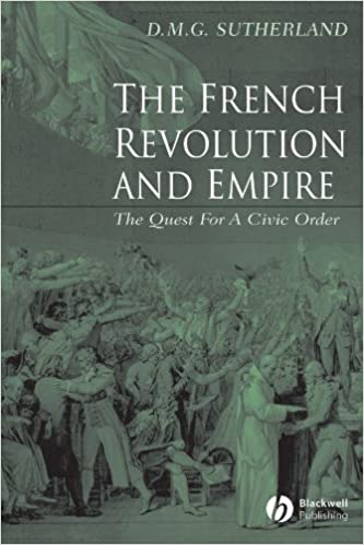 Amazon the french revolution and empire the quest for a civic the french revolution and empire the quest for a civic order 1st edition fandeluxe Choice Image