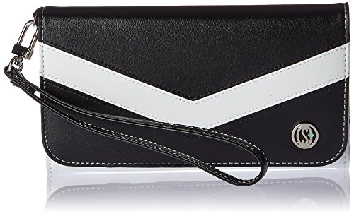 caseen Womens Wristlet Wallet Samsung product image