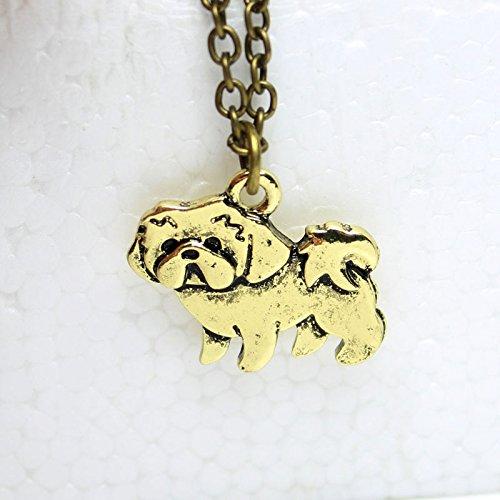 cs go necklace - 4