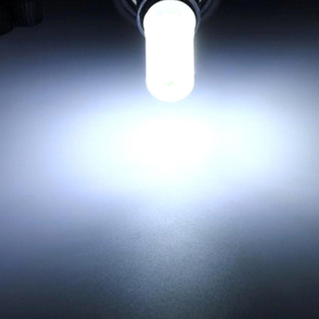 UCPPL206-19MZ2W AMI 1-3//16 ZINC WIDE SET SCREW WHITE PILLOW BLOCK NEW!