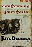 img - for CONFIRMING YOUR FAITH (LEADERS GUIDE) book / textbook / text book