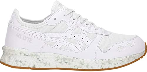 asics sneakers homme tiger