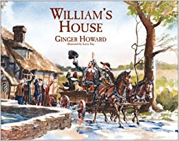 Image result for william's house