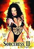 Sorceress 2: Temptress