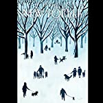 The New Yorker, February 9th 2015 (Alice Gregory, Michael Pollan, Kelefa Sanneh) | Alice Gregory,Michael Pollan,Kelefa Sanneh