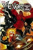 Venom, Rick Remender, Jeff Parker, Rob Williams, 0785164502