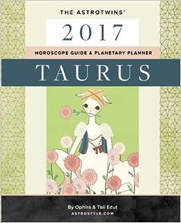 Image result for horoscopes taurus pics 2017