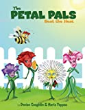 Petal Pals, Denise Coughlin and Maria Pappas, 0970510071