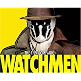 Watchmen: The Film Companion