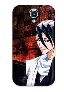 Case Cover Deidara's Shop New Premium Flip Case Cover Bleach Skin Case For Galaxy S4 5418389K83907911