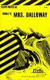 Mrs. Dalloway, Virginia Woolf, 0822008556