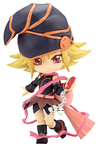 "Kotobukiya Gagaga Girl ""Yu-Gi-Oh! Zexal"" Cu-Poche Action Figure"