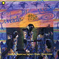 Wade In The Water 4CD BOX SET Wade In The Water Smithsonian133 Buy MP3 Music Files